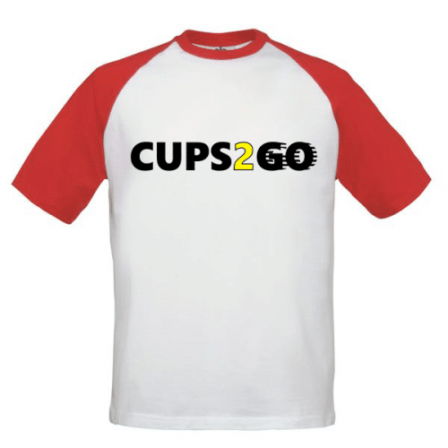 Base-ball_cups2go