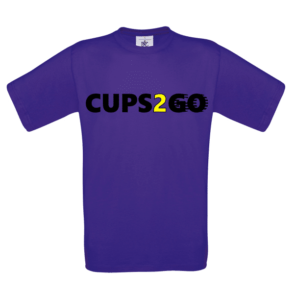 cups2go_t-paidat